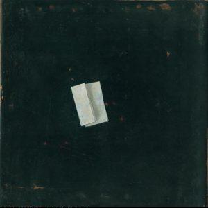 folded-paper