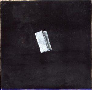 folded-paper-4