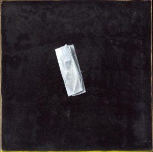 folded-paper-5