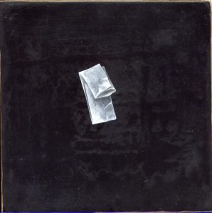 folded-paper-6