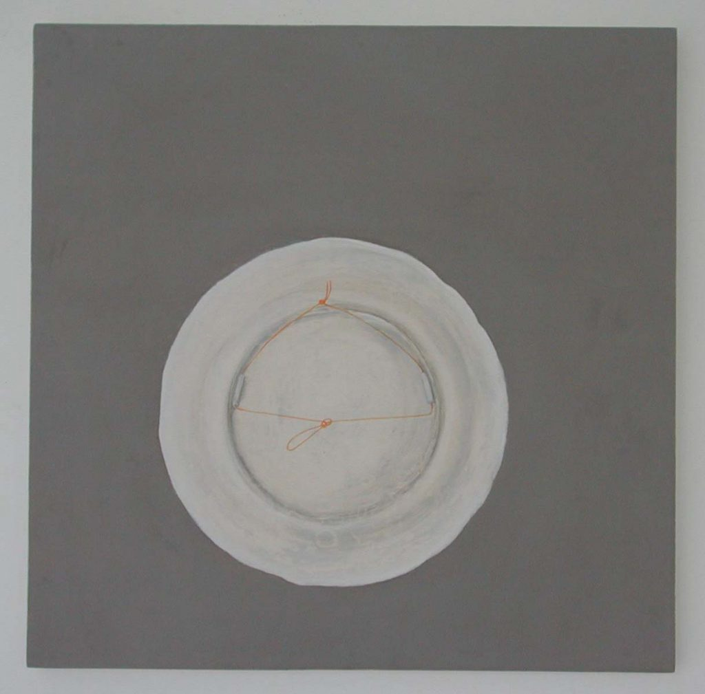 souvenir-plate